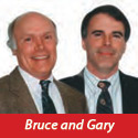 bruce-and-gary