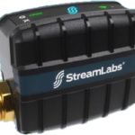 StreamLabs Control