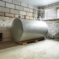 Need to replace your heating oil tank? Now is a great time