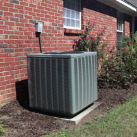 Should I repair or replace my home cooling system?