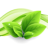 Bioheat® FAQs
