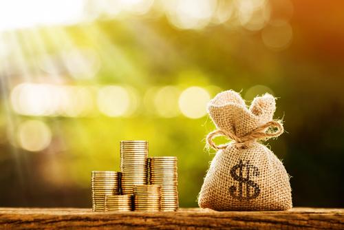 money service plan